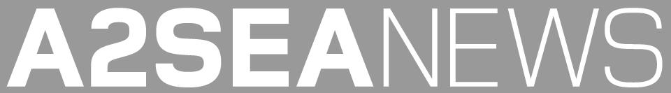 A2SEA News Online