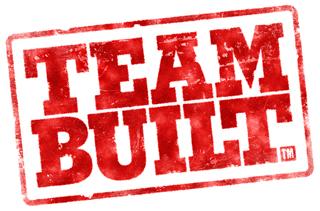 Team Built.
